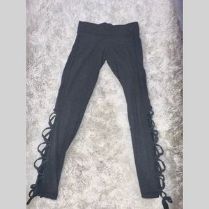 Victoria Sport cotton legging